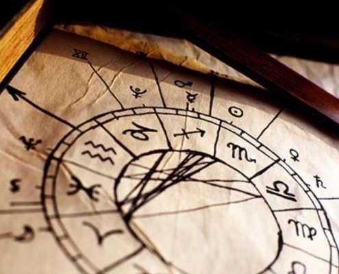 tema natale astrologia