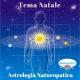 tema natale astrologia naturopatica