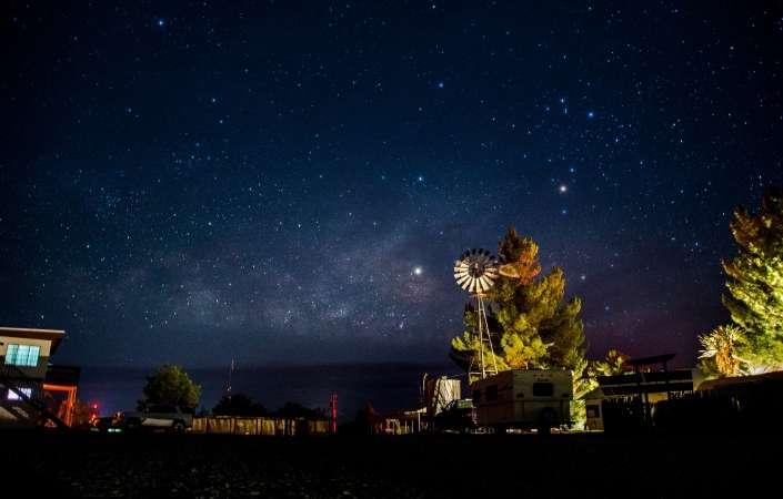 Astrologia pianeti Indice Ciclico Planetario futuro terra