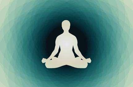 Corso Yoga Meditazione Online
